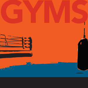 Find Boxing Gyms Near Me