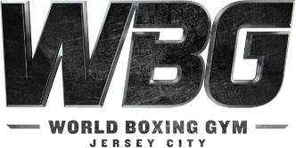 World-Boxing-Gym-Jersey-City