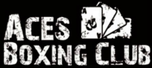 Aces-Boxing-Club-Boontown-NJ