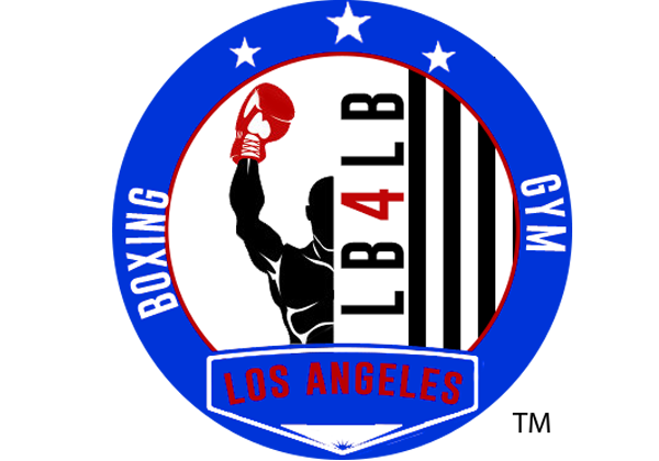 LB4LB-Boxing-Gym-Los-Angeles-1