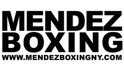 Mendez-Boxing-Gym-New-York-City