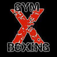 Gym-X-Boxing-Brooklyn-NY