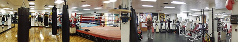 Kingsway-Boxing-Gym-New-York