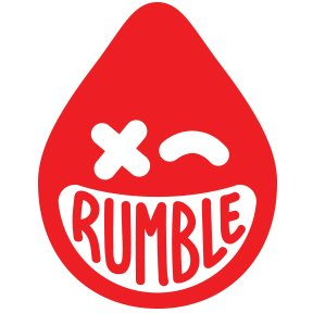 Rumble-Boxing-New-York-City