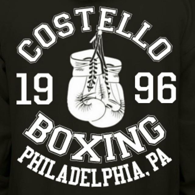 Jack-Costello-Boxing-Club-Philadelpia-PA