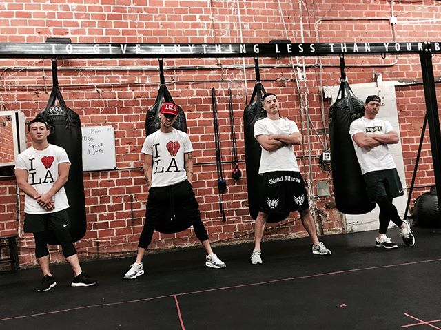 Prevail-Boxing-Gym-Los-Angeles