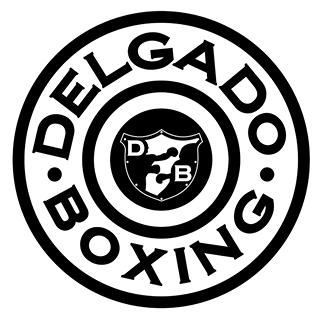 Delgado-Boxing-Gym-Atlanta-GA