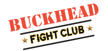 Buckhead-Fight-Club-Atlanta-GA