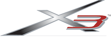 X3-Sports-Boxing-Atlanta-GA