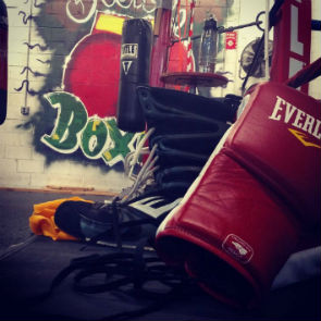 Boston-Boxing-and-Fitness-in-Brighton-MA-1