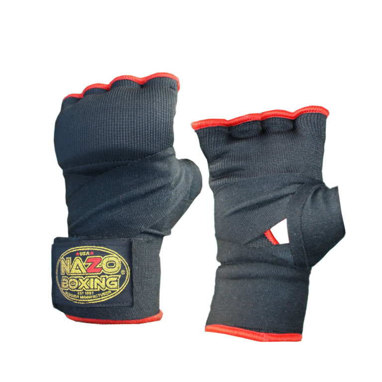 Nazo-Boxing-Gel-handwrap-black-768x768