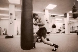 Fortune Boxing Gym LA Best Reviewed