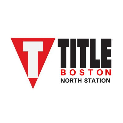 Title-Boxing-Club-North-Station-Boston