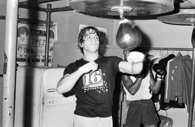 Tony-Danza-Gleasons-Gym