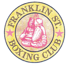 Franklin-St-Boxing-Club-Chicago