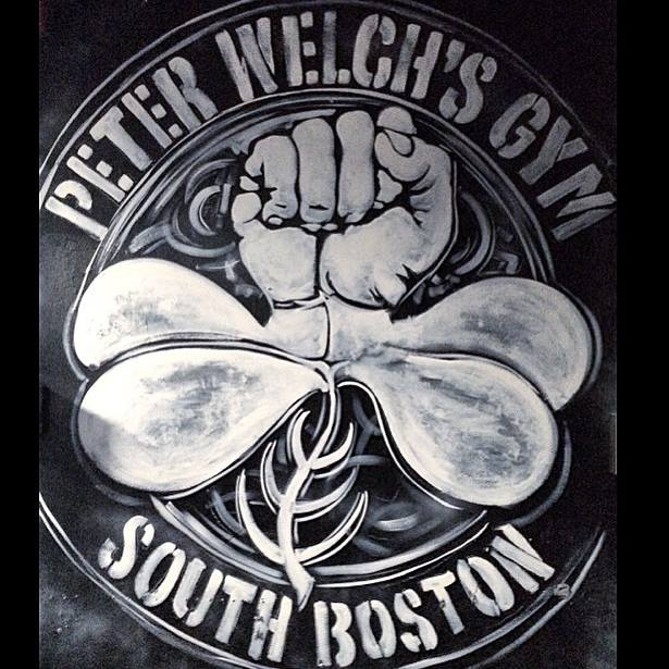 Peter-Welchs-Gym-South-Boston-2